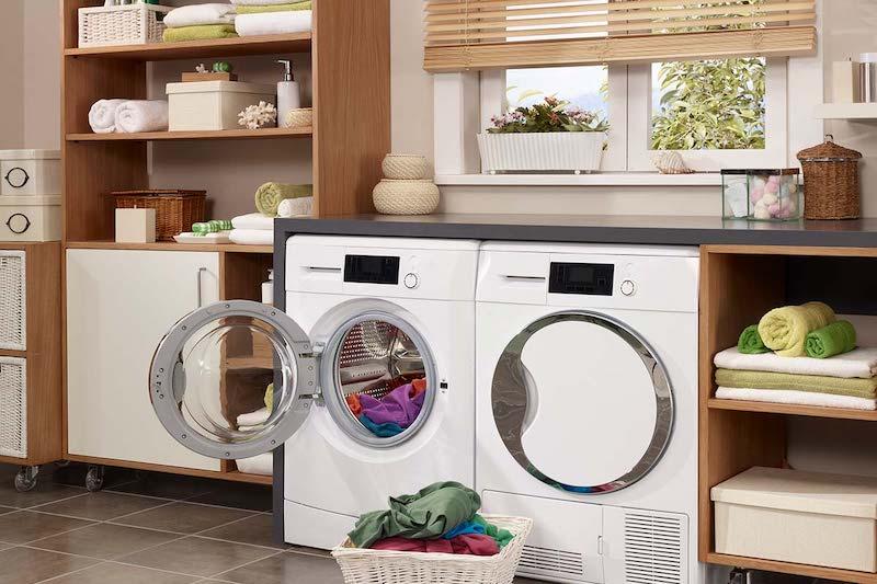 washing-machine-tips-101/ 